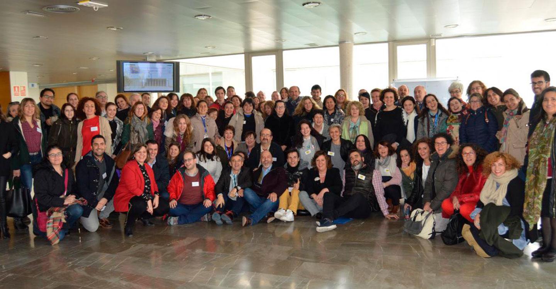 En Castilla-La Mancha se han puesto en marcha 32 lanzaderas de empleo desde el inicio de la legislatura, que han contado con 774 participantes