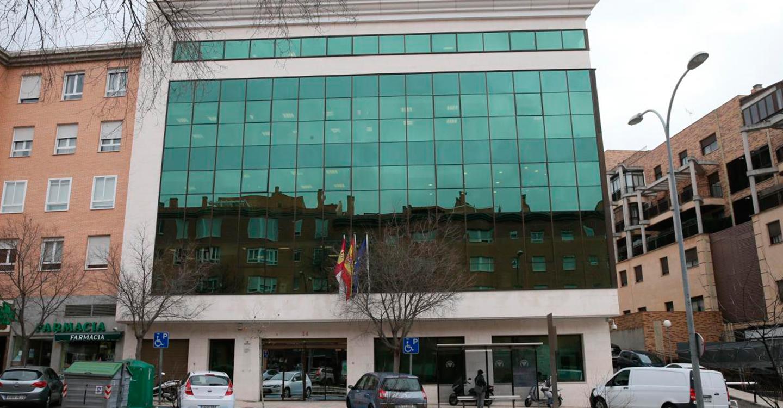 Un total de 326 alumnos se benefician de la segunda edición del programa 'Dual Empleo' del Gobierno de Castilla-La Mancha en el que participan 207 empresas
