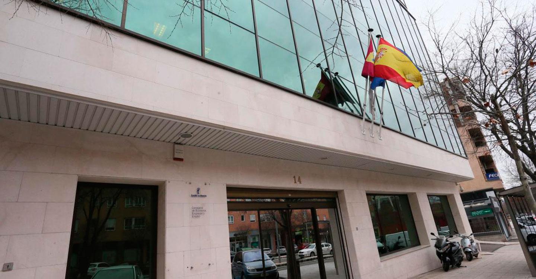 El Gobierno de Castilla-La Mancha destina más de un millón de euros a la colaboración de empresas de inserción