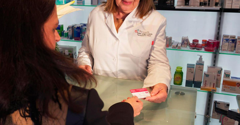 Castilla-La Mancha ha dispensado más de 319.000 recetas interoperables a ciudadanos de otras comunidades