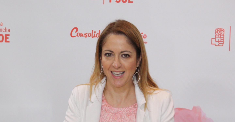 El PSOE de Castilla -La Mancha felicita a Pedro Sánchez y asegura que se abre un nuevo de tiempo de regeneración y estabilización democrática