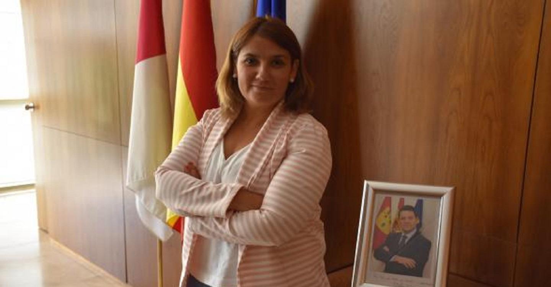 """El Gobierno de Castilla -La Mancha valora muy positivamente que """"por fin"""" se aplique el """"sentido común"""" a la hora de hablar del trasvase Tajo-Segura"""