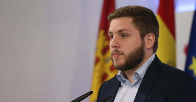 El Gobierno regional recupera las ayudas a las producciones de teatro, danza y circo en Castilla-La Mancha