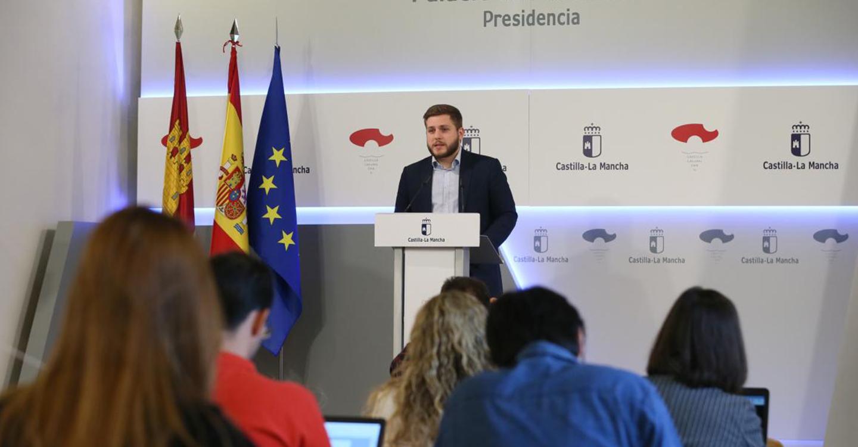Castilla-La Mancha aprueba la regulación más exigente para la instalación y ampliación de explotaciones porcinas