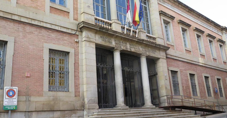 Castilla-La Mancha es la región de régimen común que más ha incrementado la recaudación por tributos cedidos en 2017