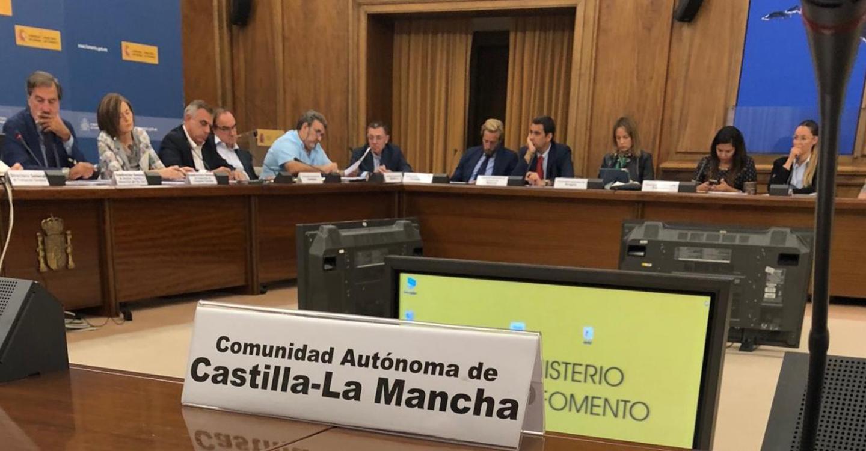El Gobierno regional confía en que el Real Decreto que regula las VTCs sirva para evitar futuros problemas ante el posible aumento de autorizaciones judicializadas