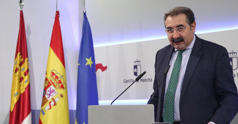 El Consejo de Gobierno aprueba el Decreto que regulará a partir de ahora el ejercicio del derecho a la segunda opinión médica en Castilla-La Mancha