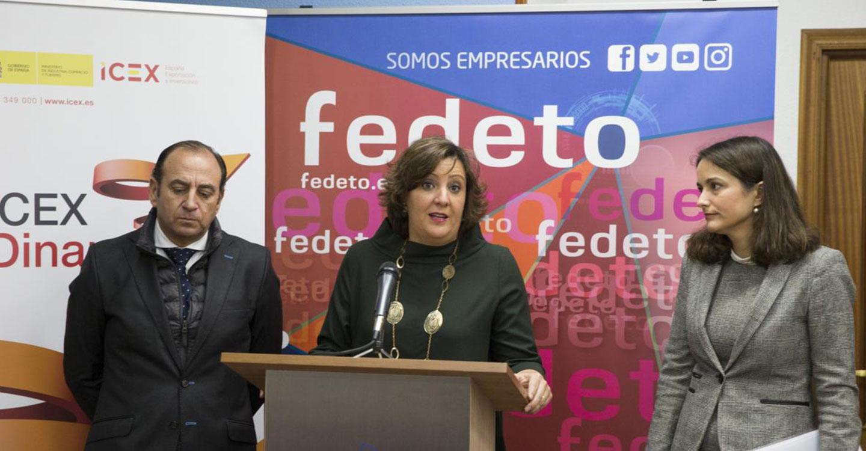 Castilla-La Mancha registra el mayor descenso de paro de un mes de noviembre en toda la serie histórica