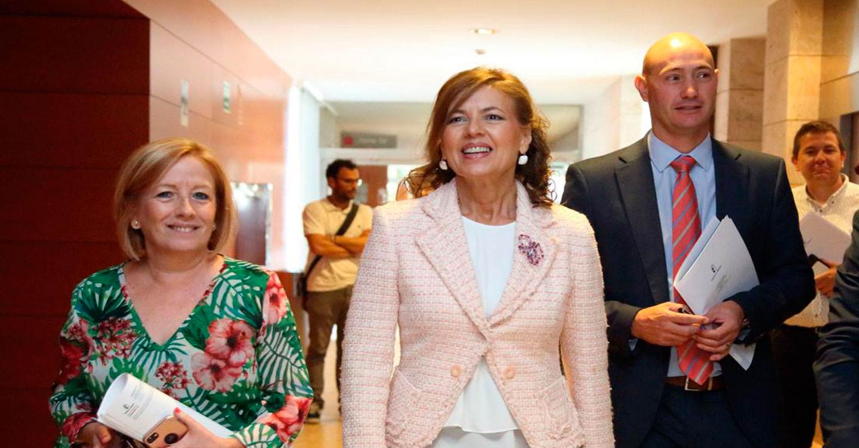 Entra en vigor el Decreto del Procedimiento de Dependencia del Gobierno de Castilla-La Mancha