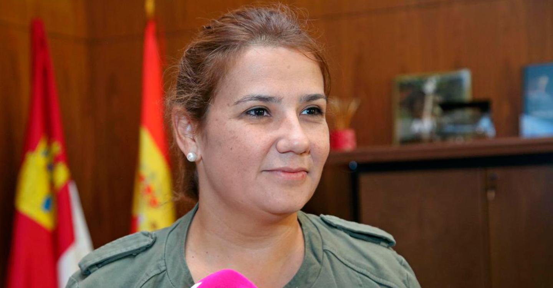 """El Gobierno regional denuncia que """"no es que el Gobierno de España no esté cumpliendo con Castilla-La Mancha, es que no está cumpliendo con su palabra"""""""
