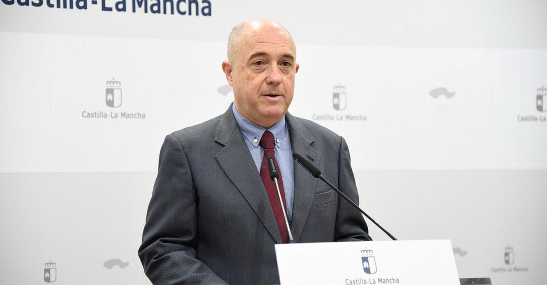 Castilla-La Mancha registra la segunda menor subida de paro del mes de octubre desde que hay registros
