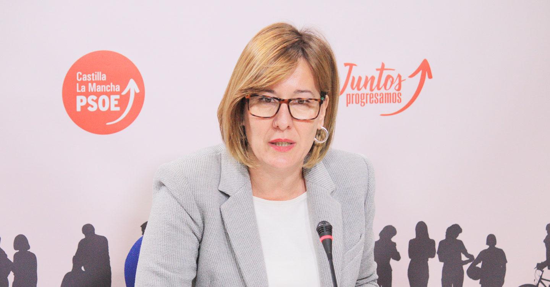 El PSOE de C-LM se muestra convencido que Cospedal también mandó espiar a García-Page y Barreda