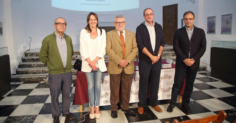 El Gobierno regional invita a los castellano-manchegos a disfrutar en los cines de la región de 'El hombre que mató a Don Quijote', la última película de Terry Gilliam