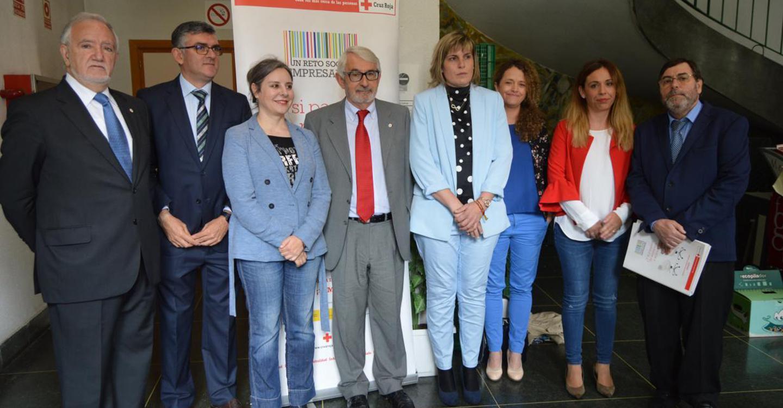 Castilla-La Mancha aplaude que el Gobierno de España esté formado principalmente por mujeres