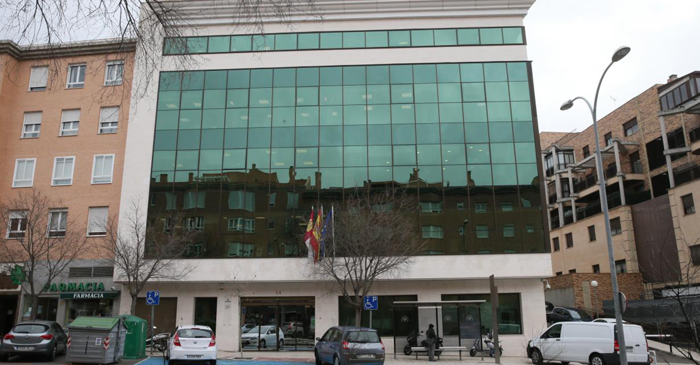 81 empresas de Castilla-La Mancha participan en el programa de ayudas 'Adelante Comercialización' del Gobierno de Castilla-La Mancha