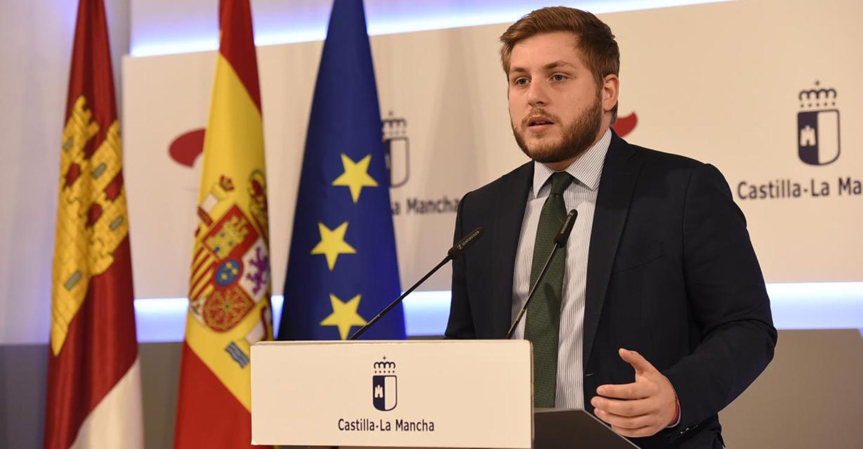 El Gobierno regional incrementa en un 67,5 por ciento la inversión destinada al Servicio de Teleasistencia, que alcanza ya a 41.000 hogares y más de 50.000 personas mayores