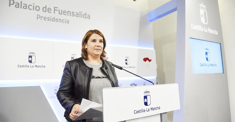El Gobierno de Castilla-La Mancha avanza que la resolución de aprobación definitiva del proyecto Puy du Fou podría estar antes del mes de diciembre