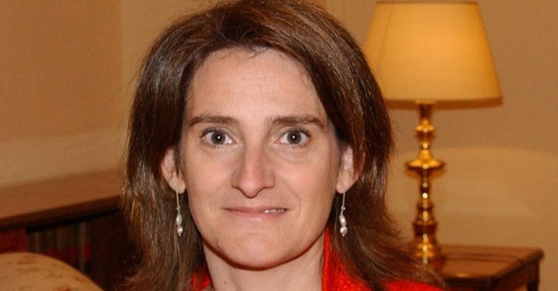 La Ministra Ribera puede parar el ATC
