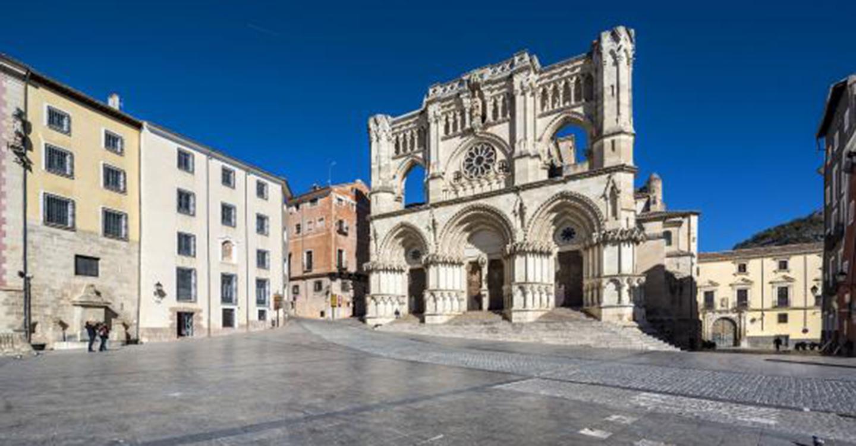 El Gobierno de Castilla -La Mancha convoca los Premios Regionales de Turismo de Castilla-La Mancha