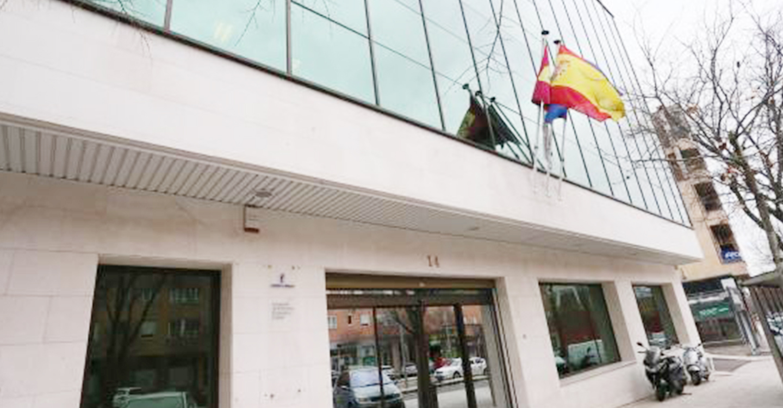 El Gobierno de Castilla-La Mancha destina 350.000 euros al impulso de infraestructuras de puntos de recarga de vehículos eficientes