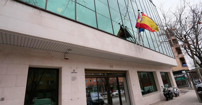 Más de 340 personas obtendrán un empleo en 132 ayuntamientos, 14 empresas y 15 entidades de Castilla-La Mancha gracias a la Bolsa de Jóvenes Titulados