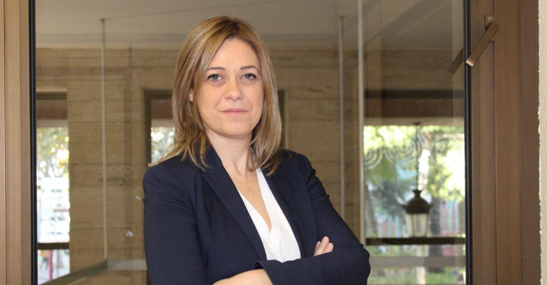 Carmen Picazo gana las primaras a la presidencia de las Cortes de C-LM con el 94% de los votos a favor