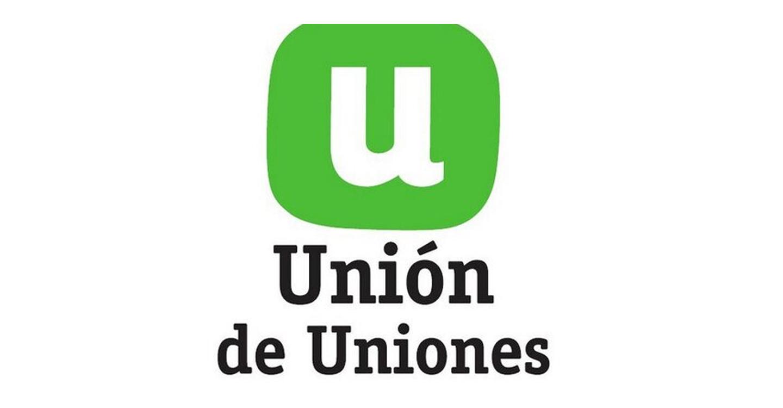 Unión de Uniones valora la disminución de un 14% de los robos en el campo en 2018, pero pide que