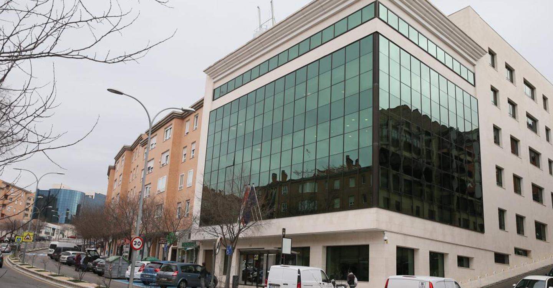 Castilla-La Mancha ha sido, tras Aragón, la Comunidad Autónoma más dinámica del país en creación de empresas en el mes de julio