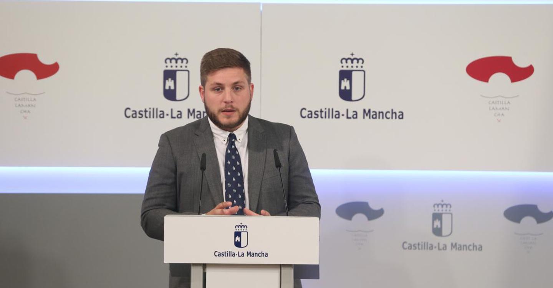 El Gobierno regional destina más de 2,4 millones de euros a la actualización de cinco salas de hemodinámica