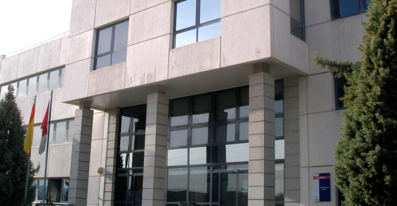 El Gobierno regional destina 1,2 millones de euros a subvencionar planes de formación para empleados públicos de entidades locales