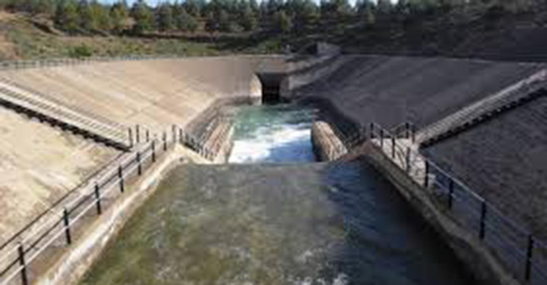 La Plataforma de Toledo en Defensa del Tajo rechaza el reciente trasvase de 38 hm3 para el mes de julio autorizado por el nuevo gobierno.