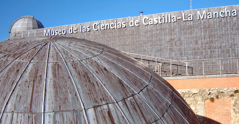 El Gobierno regional se suma a la celebración de la Noche del Patrimonio en Cuenca el próximo 15 de septiembre