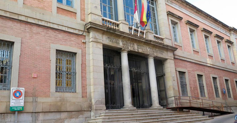 El Gobierno de Castilla-La Mancha cumple el ritmo de ejecución de gasto del Programa Operativo 2014-2020, evitando la pérdida de fondos FEDER