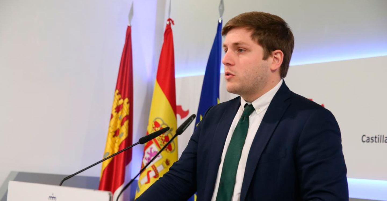 El Consejo de Gobierno aprueba la puesta en marcha en los próximos días del segundo PET-TAC fijo del Hospital General Universitario de Ciudad Real
