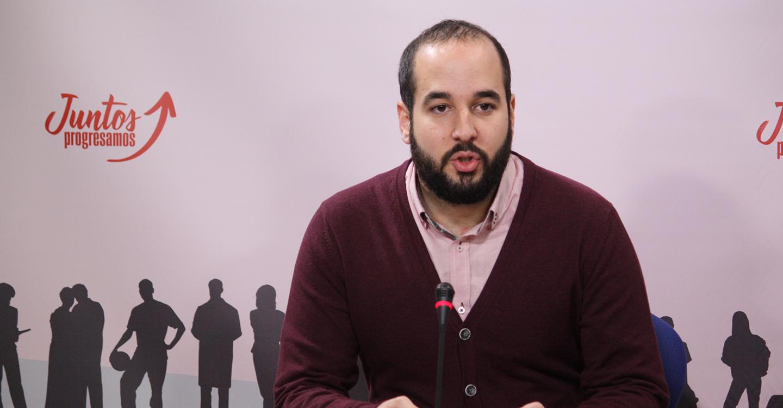 El PSOE de C-LM insta al PP de Núñez a sumarse a las campañas de apoyo a ley contra la violencia de género y a favor del sector cinegético