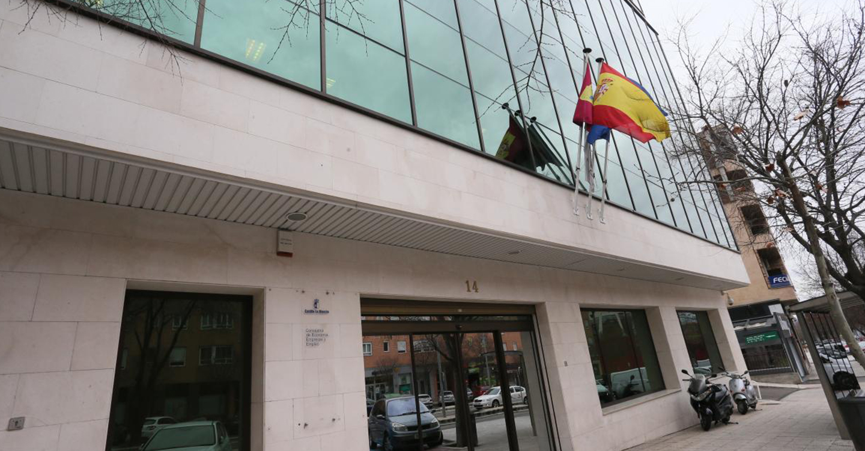 El DOCM publica la convocatoria de elecciones para las Cámaras Oficiales de Comercio de Albacete, Ciudad Real, Cuenca y Toledo