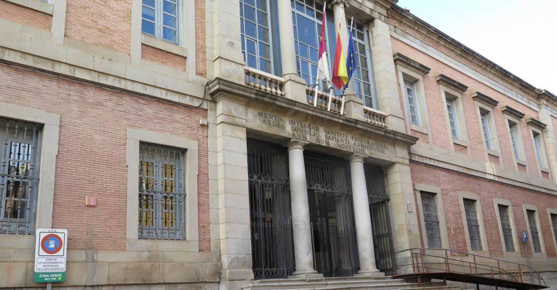 Castilla-La Mancha tiene una previsión de crecimiento superior a la media nacional en el trienio 2018-2020