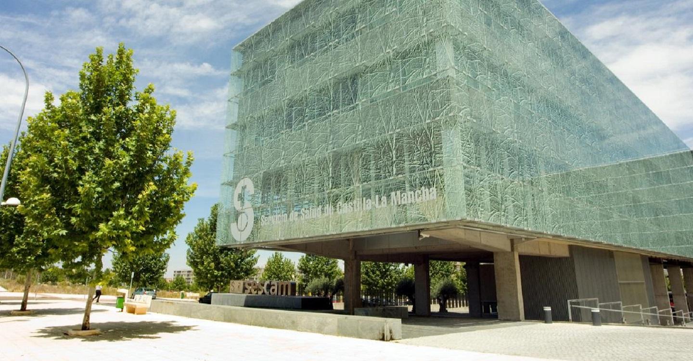 El Gobierno de Castilla-La Mancha cerró el mes de agosto con los mejores datos de lista de espera de los últimos doce años