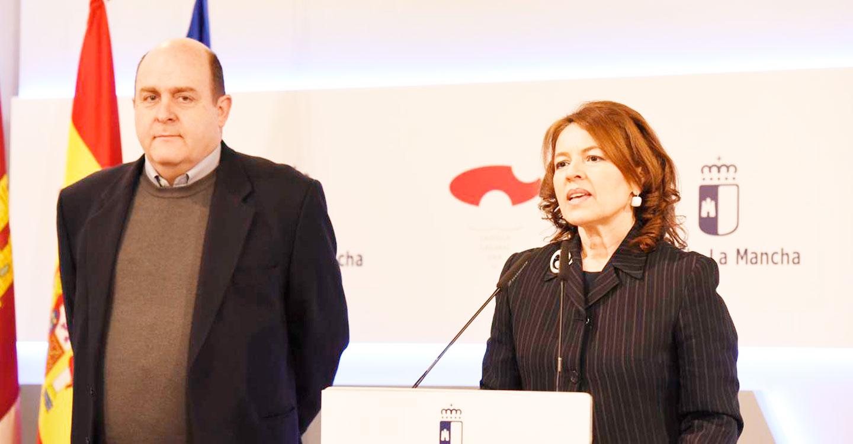El Gobierno de Castilla-La Mancha publica el periodo de información del Anteproyecto de Ley del Tercer Sector Social
