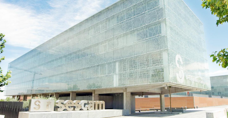 El Gobierno de Castilla-La Mancha cerró el mes de enero con los mejores datos de lista de espera de los últimos doce años