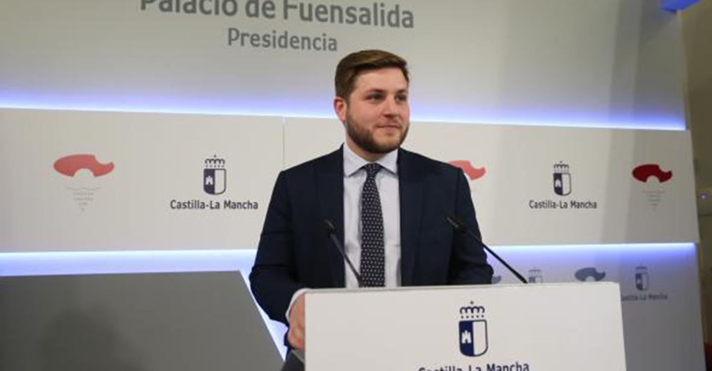 El Gobierno de Castilla-La Mancha ya trabaja en la licitación del equipamiento tecnológico del nuevo Hospital de Toledo