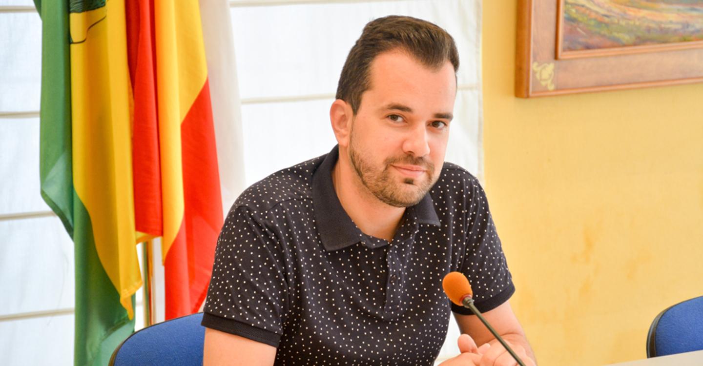 Zatón presenta una Guía Local de Descuentos para el carnet joven europeo