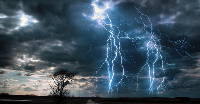 El Gobierno regional activa el METEOCAM en toda la región ante la previsión de fuertes tormentas y lluvias