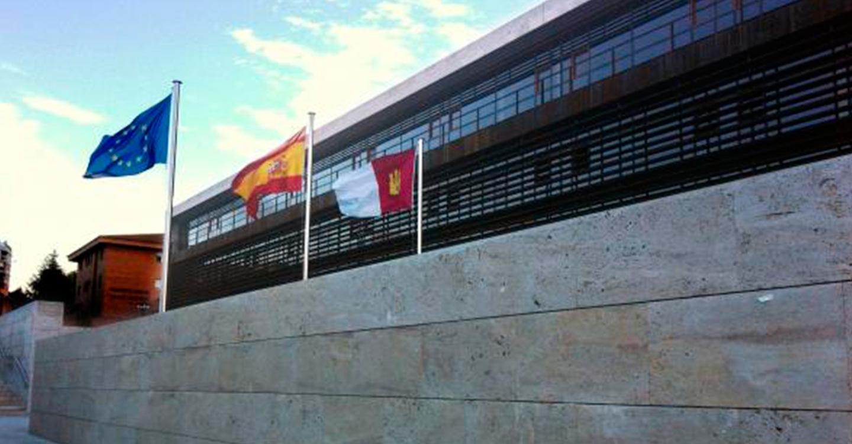 El Gobierno regional aboga por regular la reducción eficiente del desperdicio de alimentos en Castilla-La Mancha