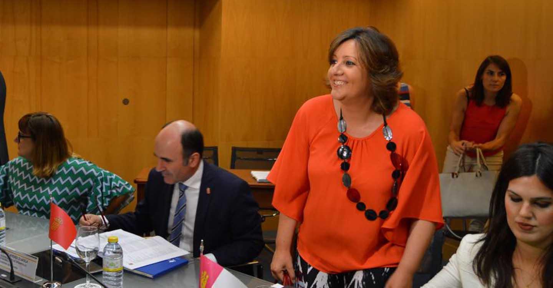 El Gobierno de Castilla-La Mancha ha recibido cerca de 350 proyectos de turismo para el programa de la convocatoria de expresiones de interés