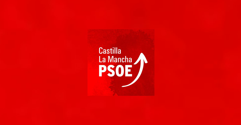 Tolón, Zamora y Dolz proclamados candidatos del PSOE a las alcaldías de Toledo, Ciudad Real y Cuenca