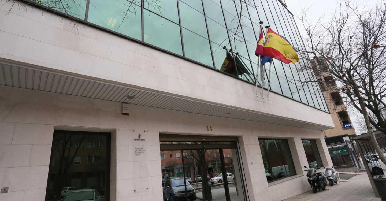 Los inversores extranjeros multiplicaron por diez sus negocios en Castilla-La Mancha en el tercer trimestre del año