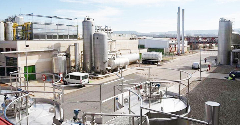 Castilla-La Mancha alcanza su cifra record de exportaciones en 2018 rozando los 7.300 millones de euros de ventas al exterior