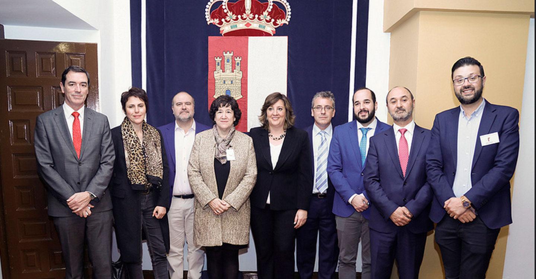 Unanimidad para modificar la ley del Consejo de FP de Castilla-La Mancha