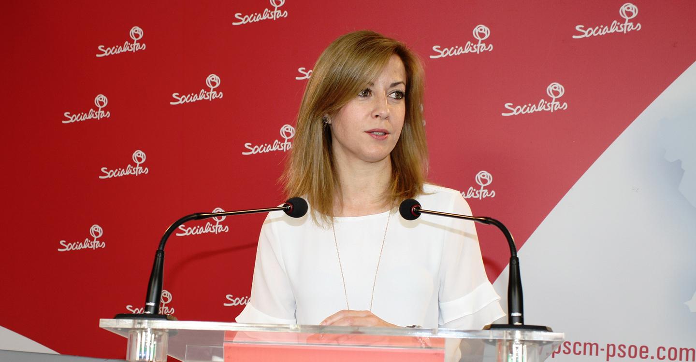 """Abengózar: """"El nuevo mapa sanitario está adaptado a la situación actual de Tomelloso, no a la realidad del año 2002 en la que se quedó anquilosado el PP"""""""